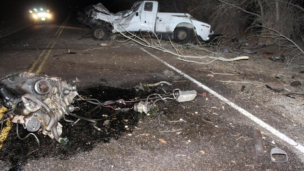 Yerington man fails to yield to police resulting in fatal
