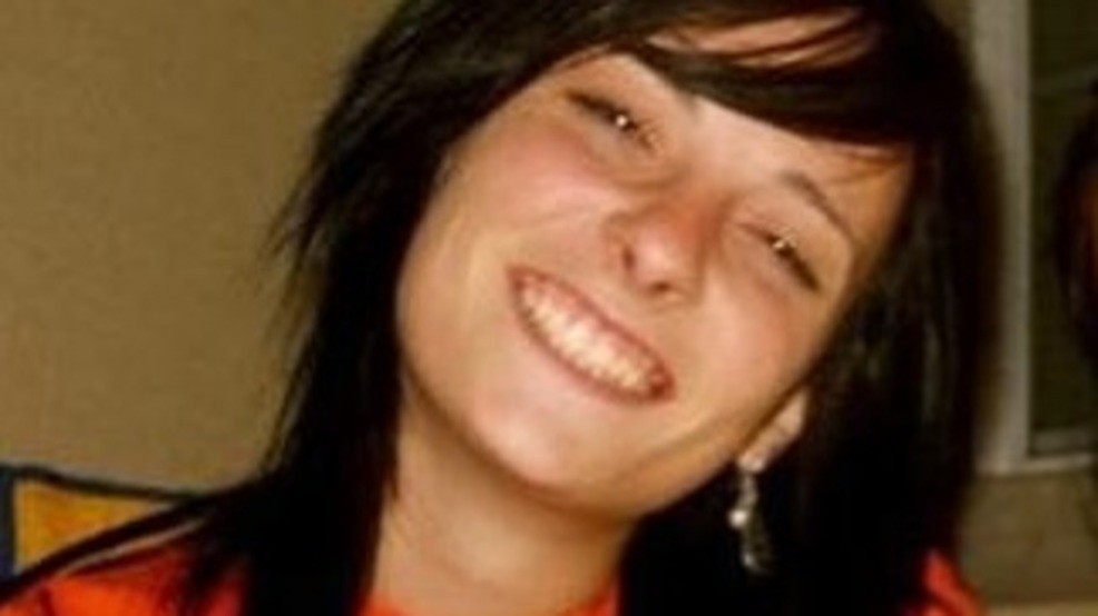 Settlement made for family after wrongful death of their daughter in